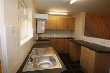 3 bed Terraced property in Pant View