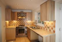3 bedroom Detached property in Beddoe Terrace