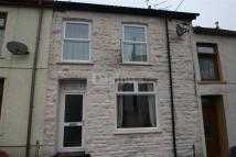 3 bed Terraced house to rent in Marian Street