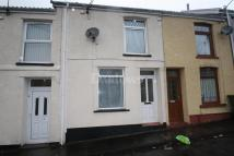 2 bed Terraced property in Goshen Street