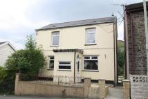 3 bedroom Detached property to rent in High Street