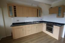 3 bed semi detached home in Maes Y Celyn