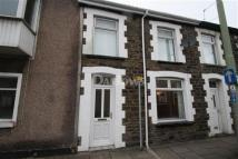 3 bed Terraced house to rent in Middle Street