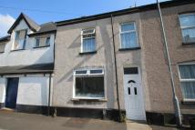 1 bedroom Flat for sale in Temple Street, Newport
