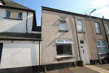 2 bedroom Flat in Temple Street, Newport