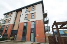 1 bedroom Flat in Cambria House...