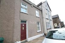 3 bed Terraced house for sale in Duckpool Road, Maindee