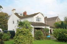 semi detached property in Moorbarn Cottages...