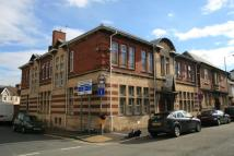 property for sale in Alexandra Road, Newport