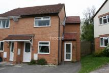 3 bedroom End of Terrace house for sale in Waltwood Park Drive...