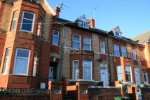 property for sale in Devon Place, Newport