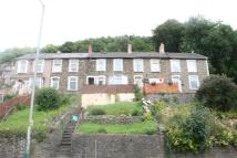 2 bedroom Terraced property for sale in Commercial Road, Abercarn