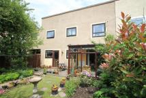 End of Terrace property in Windsor Place, Rogerstone
