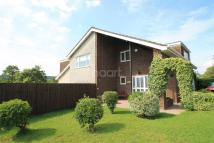 5 bed Detached home in Laurel Road/ Caerphilly...