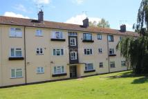 Flat in Landseer Close,  Newport