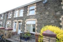 2 bed Terraced property for sale in North Road , Risca