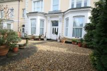 Flat for sale in Kinghill Court, Newport