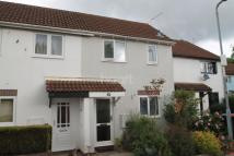 1 bed semi detached property for sale in Beech Grove, Newport