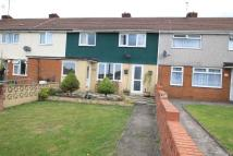 3 bed Terraced home in Birch Grove, LLanmartin