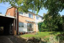 3 bedroom semi detached home in Home Farm Green, Caerleon