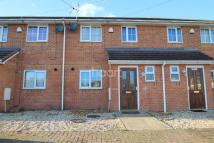 3 bed Terraced house for sale in Liswerry Road, Newport