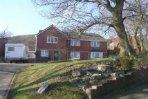 5 bedroom Detached house in Dorallt Close, Henllys