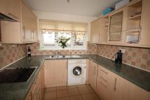 Caerleon semi detached house to rent