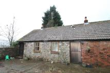 Pentwyn Cottage to rent