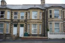 Queens Hill Terraced house to rent