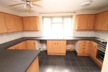 3 bedroom semi detached house in Conway Road, Newport