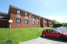 1 bed Flat to rent in Trem-Y-Mynydd