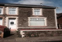 3 bed Detached house in Gelli Rhwy Road...