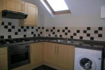 Flat in Caerleon Road, Newport