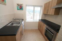 1 bed Flat in Malpas Road, Newport