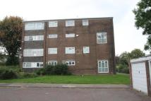 Goldcliff House Flat to rent