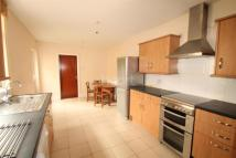 Flat in Corporation Road, Newport