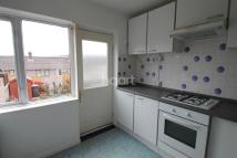 Holly Road Terraced property to rent