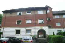 Flat in 15, Pavia Court...