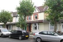 7 bedroom Terraced house in Broadway, Treforest