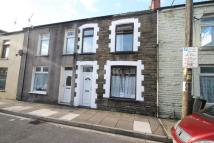 King Street Terraced house for sale