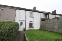 2 bedroom semi detached property in Broadway Treforest
