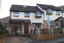 4 bedroom semi detached home for sale in Forest View, Mountain Ash