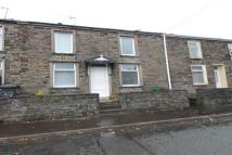 1 bedroom Terraced property for sale in Cardiff Road...