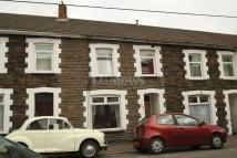 3 bed Terraced home in Queen Street, Treforest