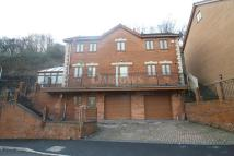 3 bedroom Detached house in Abercynon Road, Abercynon