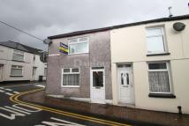 End of Terrace house for sale in Pryce Street...