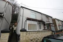 3 bed semi detached property for sale in Abercynon Road, Abercynon
