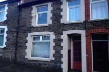 5 bedroom Terraced house for sale in Princess Street