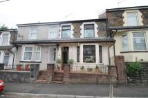 4 bedroom Terraced property for sale in Kingsland Terrace...