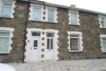 3 bed Terraced home in Gertrude Street...
